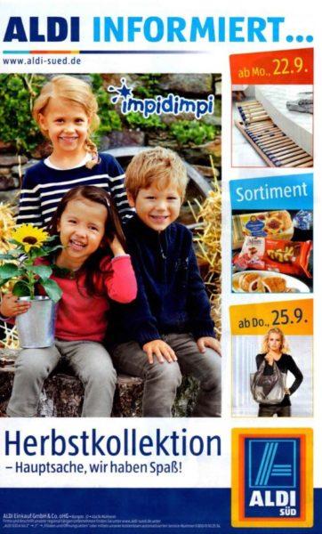 Fotoshooting Job Kindermodelagentur