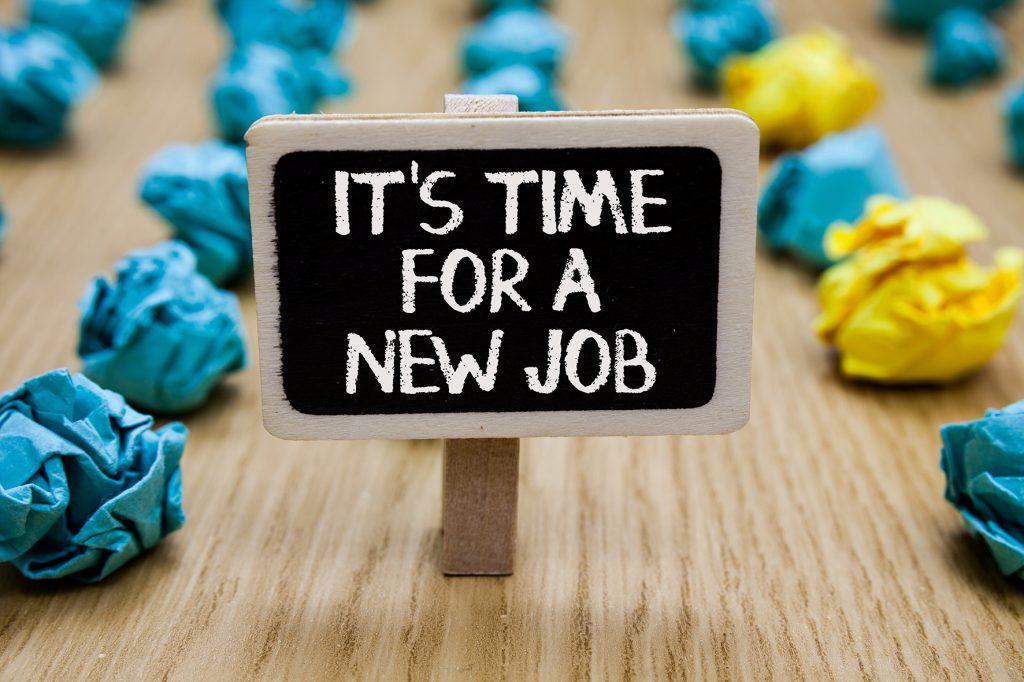 Jobausschreibung_Modelagentur
